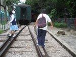 20110517-railway_museum_01-07