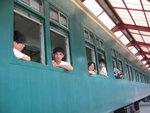 20110517-railway_museum_01-18