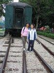 20110517-railway_museum_01-22