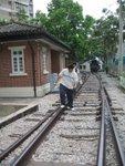 20110517-railway_museum_01-23