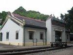 20110517-railway_museum_01-30