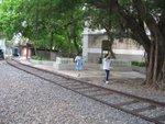 20110517-railway_museum_01-32