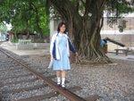 20110517-railway_museum_01-33