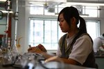 20110509-scitour_01-06