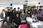 20110125-f7chemgroup