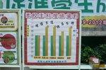 20111029-schooltour_18-13