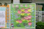 20111029-schooltour_18-15