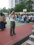 20120606-pgs_assembly-02