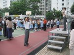 20120606-pgs_assembly-06