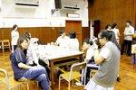 20120608-pgs_ptarespectteacher-02