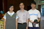 20120608-pgs_ptarespectteacher-05