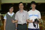 20120608-pgs_ptarespectteacher-06