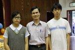 20120608-pgs_ptarespectteacher-07