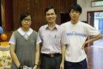 20120608-pgs_ptarespectteacher-08