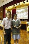 20120608-pgs_ptarespectteacher-10