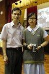 20120608-pgs_ptarespectteacher-11