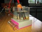 20120625-electrolysis-05