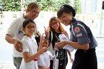 20120619-redcross_ysk-04