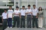 20120608-basketball-01