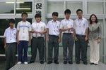20120608-basketball-02