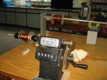 20120629-wiring-09