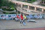 20110927-flag raising-05