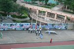 20110927-flag raising-14