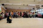 20120630-pgs_happyfamily_01-07