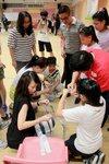 20120630-pgs_happyfamily_01-09