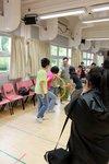 20120630-pgs_happyfamily_01-11