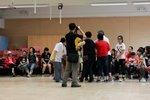 20120630-pgs_happyfamily_01-15