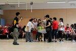 20120630-pgs_happyfamily_01-16