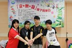 20120630-pgs_happyfamily_02-07