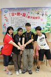 20120630-pgs_happyfamily_02-08