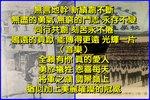 20120717-mystory_06-04