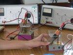 20120716-electrolysis-08