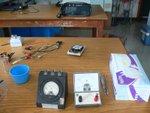 20120716-electrolysis-13