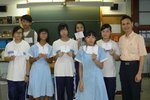 20120705-certificate-01