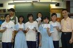 20120705-certificate-02
