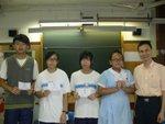 20120705-certificate-04