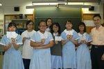 20120705-certificate-05