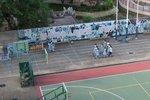 20120710-yu234drill-04