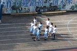 20120710-yu234drill-14