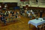 20120928-liberalstudies-16