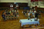 20120928-liberalstudies-17