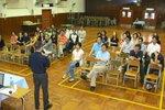 20120928-liberalstudies-18