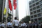 20110928-flag raising_03-16