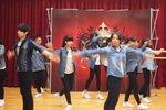 20130407-dancefloor-04