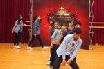 20130407-dancefloor-05