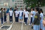 20120921-newmember_01-03